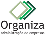 Organiza Médica